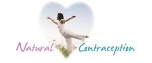 Natural Contraception