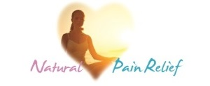 Natural Pain Relief